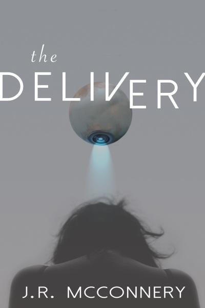 thedeliveryv2v2
