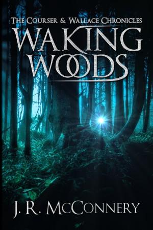 WakingWoods2xcf