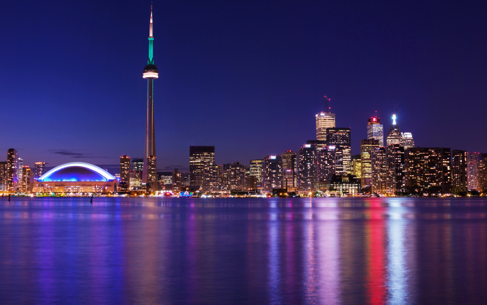 toronto_at_night
