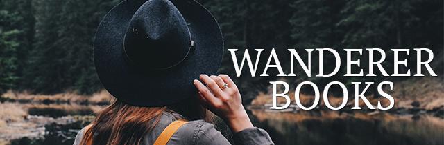 WandererBooks